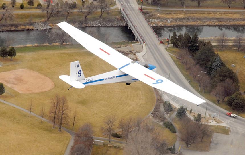 03-glider-aerial-view