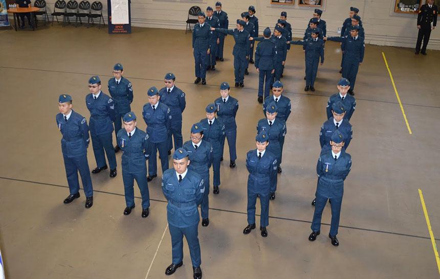 11-111-pegasus-squadron-drill-team