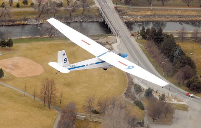 hp2-03-glider-aerial-view