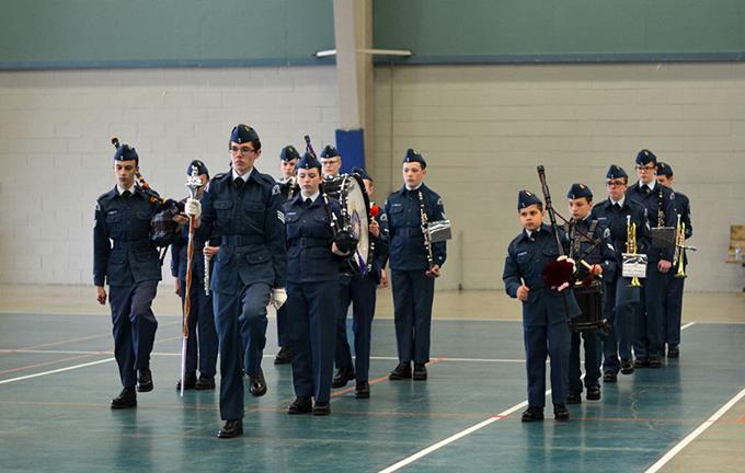 hp2-05-147-airwolf-squadron-band