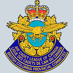 Air Cadet Foundation of BC