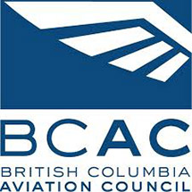 BC Aviation Council logo