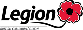 BC Yukon Command logo