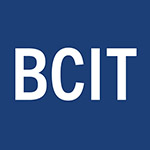 BCIT – AME