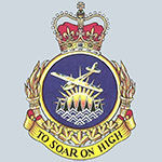 Comox Cadet Flying Training Centre (CCFTC) – Cadet Joining Instructions and Pre-Course Study Materials