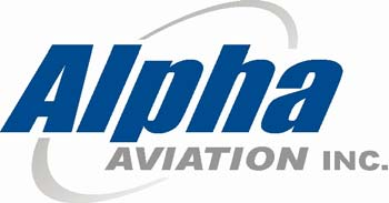 Boundary Bay Airport (Alpha Aviation)