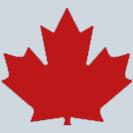 Canadian Cadet Organization Portal