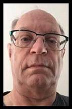 Portrait of 2020 BCPC Director Gary Gratrix