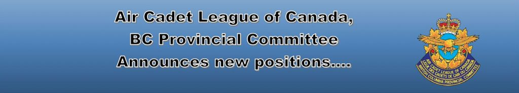 BCPC new positions - header