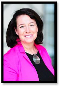 Honourable Janet Austin